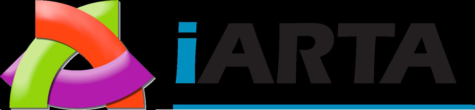 iARTA Logo